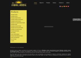 newfibrehouse.com