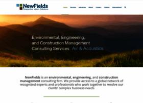 newfields.com