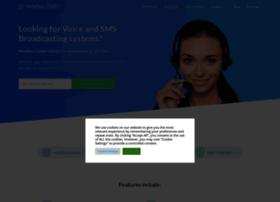 newfies-dialer.org