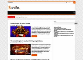newfination.com