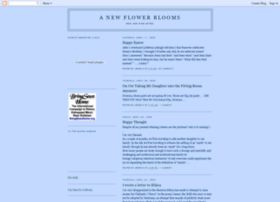 newflowerblooms.blogspot.com