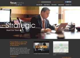 newfm.focusmediaproductionserver.com
