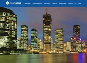 newfocus.com.au