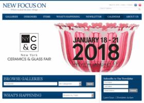 newfocuson.com