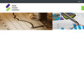 newformenergy.com