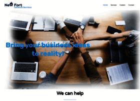 newfort.net