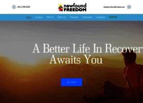 newfoundfreedom.com