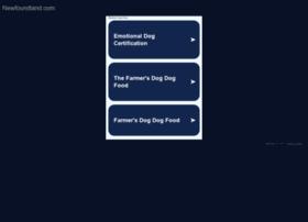 newfoundland.com