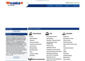 newfreeads.com