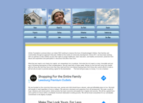 newfreewebdirectory.com
