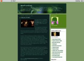 newfrontears.blogspot.com