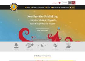newfrontier.com.au