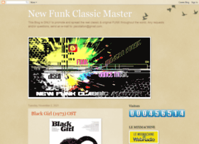 newfunkclassicmaster.blogspot.co.uk