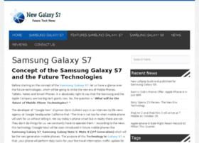 newgalaxys7.com