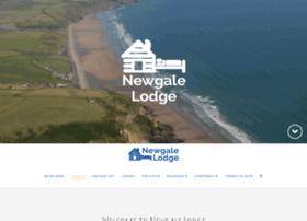 newgalelodge.com