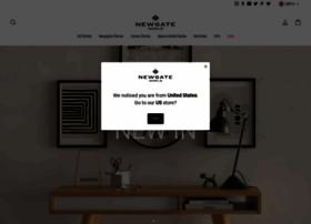 newgateclocks.com