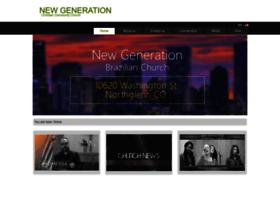 newgenbc.org