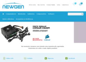 newgenloja.com