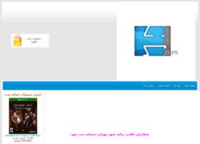 newgenshop3.com