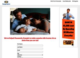 newgenxplore.com