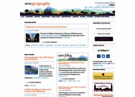 newgeography.com