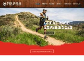 newglobaladventures.com