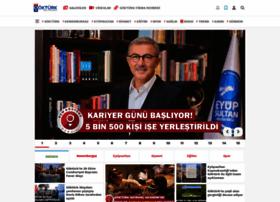 newgokturk.com
