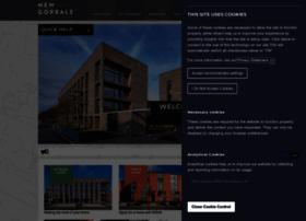 newgorbalsha.org.uk