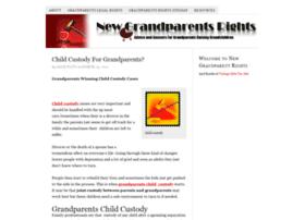 newgrandparentrights.com
