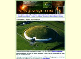 newgrange.com