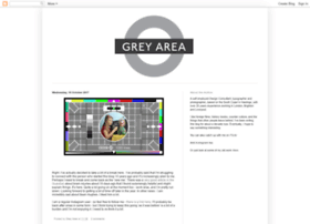 newgreyarea.blogspot.in