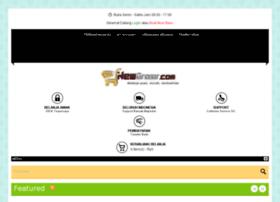 newgrosir.com