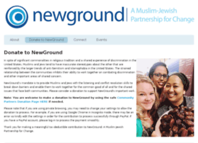 newground.nationbuilder.com