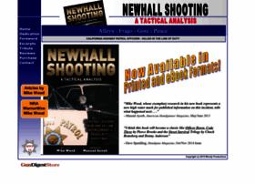 newhallshooting.com