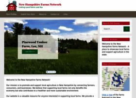 newhampshirefarms.net