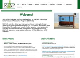 newhampshirertap.com