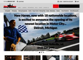 newhaven-usa.com