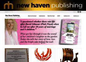 newhavenpublishingltd.com