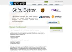 newhavensoftware.com