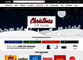 newhelp.game.co.uk