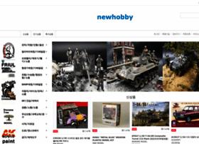 newhobby.net