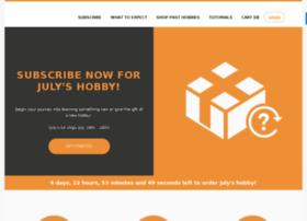 newhobbybox.cratejoy.com
