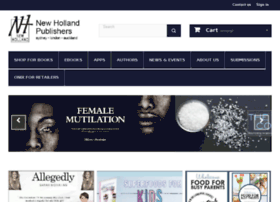 newholland.com.au