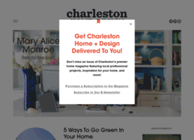 newhomecharleston.com