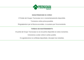 newhomepageauth-prod.tecnocasa.com