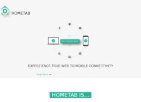 newhometab.com