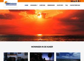 newhorizons-property.com