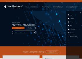 newhorizons.com.kw