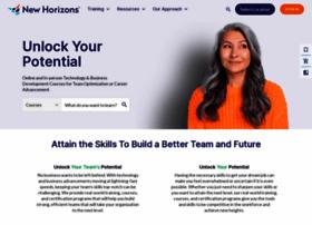 newhorizons.com