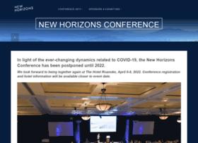 newhorizons.vccs.edu